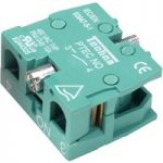 Techna RB2-BE101-BM Contact Blocks Normally Open