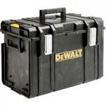 DeWalt Toughsystem DS400 Tool Box 41cm