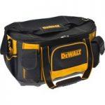 DeWalt 1-79-211 Pro Round Top Bag