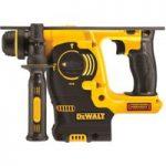 DeWalt DCH253N-XJ SDS Plus Rotary Hammer 18 Volt Bare Unit