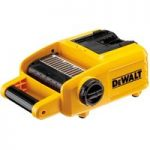 DeWalt DCL060-XJ LED XR LED Area Light 18 Volt Bare Unit