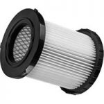 DeWalt DCV5801H-XJ Wet Dry Vacuum Replacement Filter For DCV582