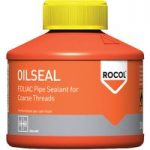 Rocol 28032 Oilseal Hard Setting Oil Sealant 300g