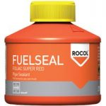 Rocol 30051 Fuelseal High Pressure Pipe Jointing Compound 375g