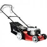 Einhell 34.045.85 GC-PM46BS Self Propelled Lawnmower Petrol 46cc 4…
