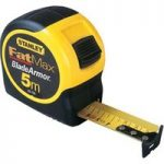 Stanley 0-33-720 FatMax Tape Blade Armor 5m (Width 32mm)