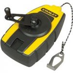 Stanley STHT0-47147 Compact Chalk Line 9 Metre