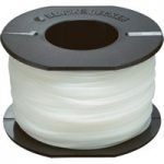 Black+Decker A6171 50m Line On Storage Spool