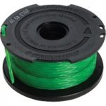 Black+Decker A6482 HPP Spool