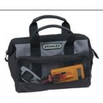 Stanley 1-93-330 Tool Bag 30cm (12in)