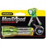 Stanley 1-95-393 Mini Tripod Torch