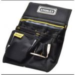 Stanley 1-96-181 Tool Pouch
