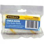Stanley STRMGR20 Mini Radiator Refills (2) 100mm (4in)