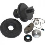 Sealey AK6690.RK Repair Kit for AK6690 3/4″Sq Drive