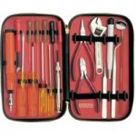 Bernstein Electronics Engineer Service Tool Kit 3100