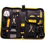 Antex KB82SZ0 ER30 Tool Kit PVC Cable