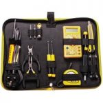 Antex KC8JSZ0 XS25 Tool Kit Silicone Cable
