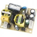 PowerPax UK SW3376 Mini Open Frame PSU 5VDC 2.3A