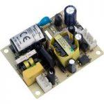 PowerPax UK SW3315 Mini Open Frame PSU 12VDC 1A
