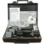 Logit Black Box Datalogger 5 Pack