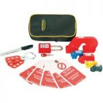 Martindale MARLOKKIT1 Lock Out Kit