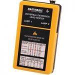 Martindale MARLTDV Extension Lead Tester