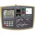 Fluke 6200 Portable Appliance Tester Kit