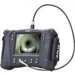 FLIR VS70 Endoscope