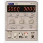 Aim-TTi PL303QMD-P(G) Power Supply Dual 0-30V/0-3A