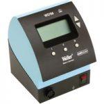 Weller T0053415399N WD 1M Control Unit 230V UK