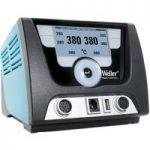 Weller T0053420399N WX 2 Control Unit 230V