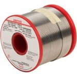 Multicore Loctite 288380 362 60EN 5C Solder Wire 1.2mm 0.5kg
