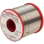 Multicore Loctite 288322 362 60EN 5C Solder Wire 0.7mm 0.5kg