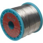 Warton Metals Autosol RA 99C Fast Flow 2% Solder Wire 22SWG 0.711m…