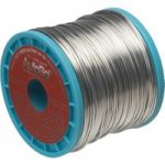 Warton Metals Autosol RA 99C Fast Flow 2% Solder Wire 18SWG 1.22mm…