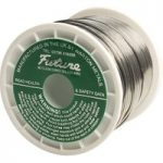 Warton Metals Future HF 63/37 Fast Flow 2% Flux Solder Wire 18SWG …