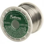 Warton Metals Future HF 63/37 Fast Flow 2% Flux Solder Wire 20SWG …