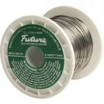 Warton Metals Future HF LMP 62S Fast Flow 2% Flux Solder Wire 22SW…