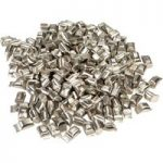 Warton Metals 99C High Purity Lead Free Solder Pellets 1kg