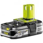 Ryobi 5133001905 RB18L15 ONE+ 18V Battery 18V 1.5Ah Li-Ion