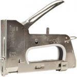 Rapid 20511710 R28E Heavy Duty Cable Tacker