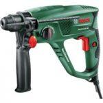 Bosch 06033A9370 PBH 2100 RE Compact SDS Plus Hammer Drill 550W 240V