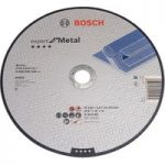 Bosch 2608600324 Metal Cutting Disc Flat 230 x 22.2 x 3mm