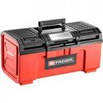 Facom BP.C19N Plastic Tool Box 19″