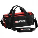 Facom BS.SMB Maintenance Tool Bag