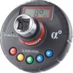Facom E.506-340S Torque & Angle Adaptor