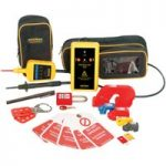 Martindale VIPDLOK150 Voltage Indicator, Proving Device & Lock Out Kit
