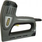 Stanley 0-TRE550 Electric Staple/nail Gun
