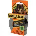 Gorilla Glue 3044401 Tape Handy Roll 25mm x 9m