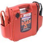 Sealey RS102 RoadStart® Emergency Power Pack 12V 1600 Peak Amps